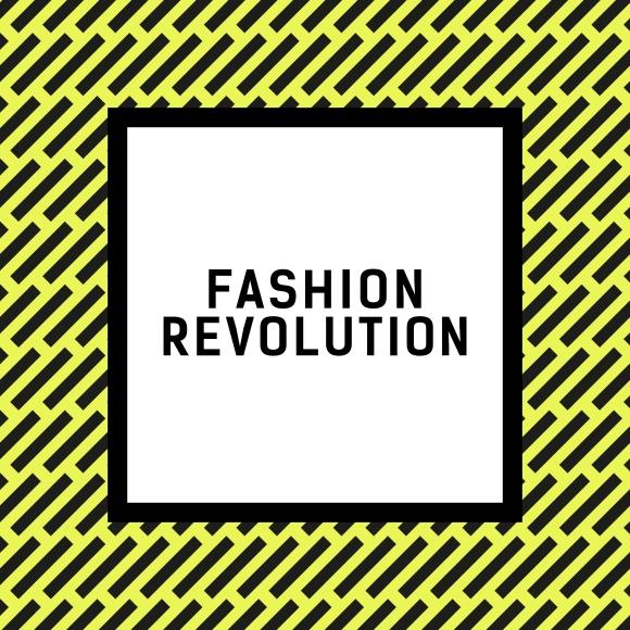 FRD2015_socialmedia_logo_yellow