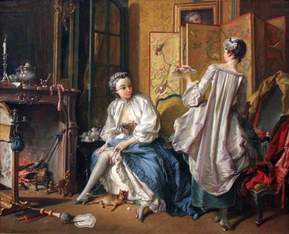 1742_Boucher_La_Toilette_anagoria